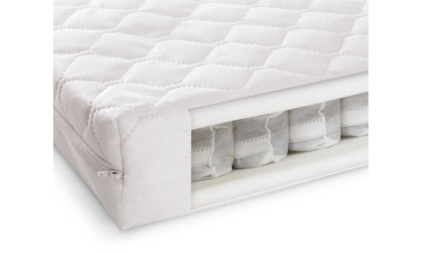 info for 2dd06 1c69f New Best Buy cot mattresses for 2018 – Which? News