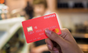 Monzo to shut down its prepaid cards