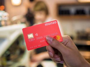 Monzo to shut down its prepaid cards