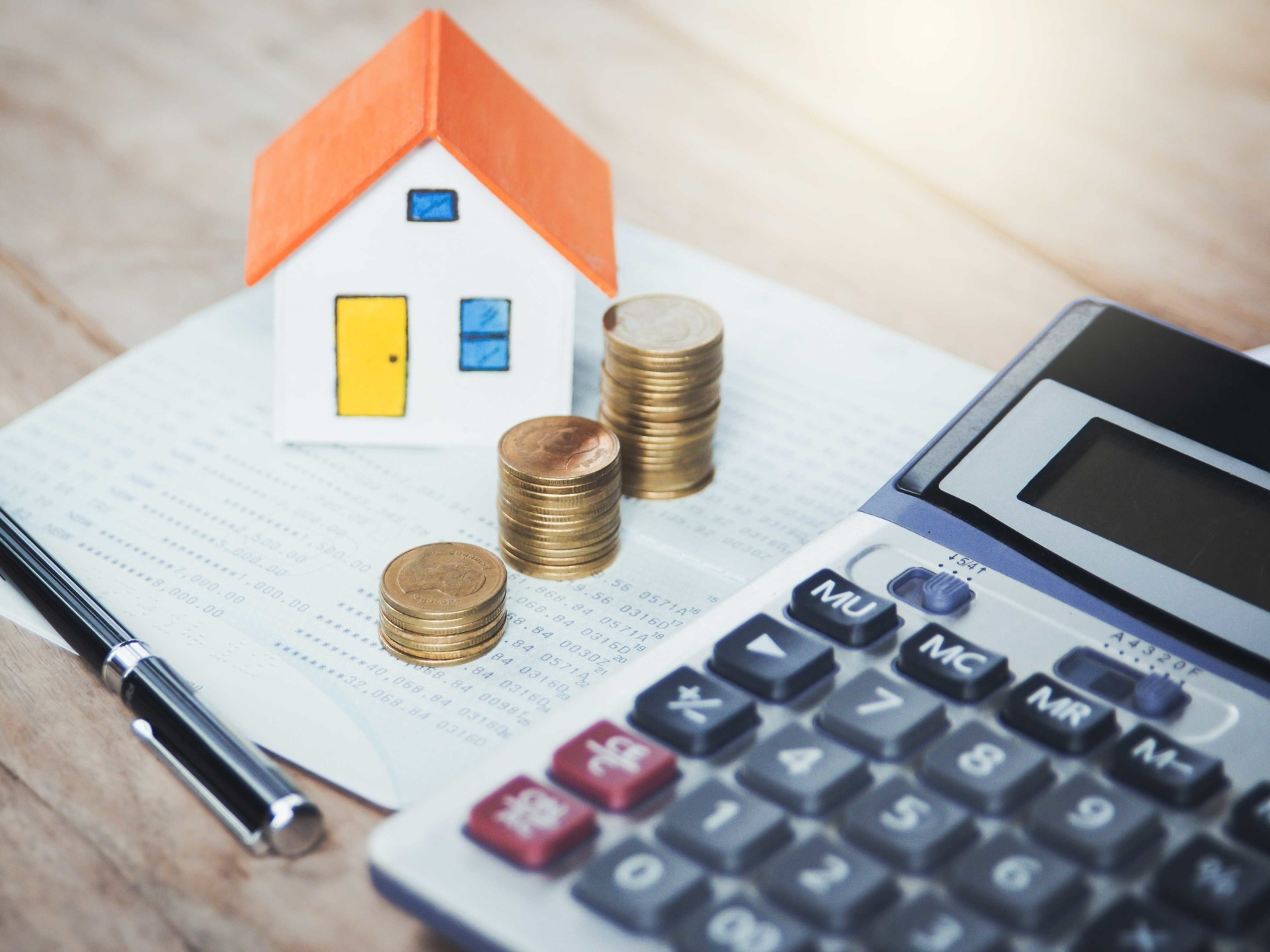 Compare buy to let mortgages | compare the market.