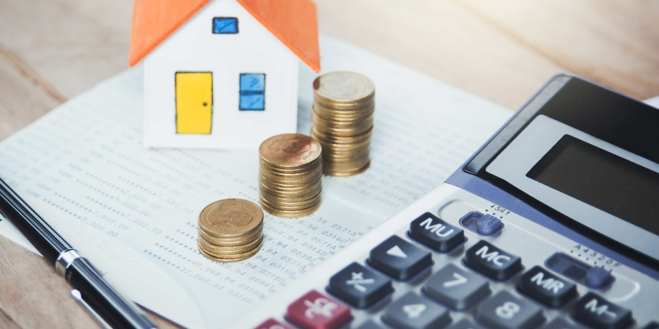 New guarantor mortgage deal launched: can your family's savings help you buy?