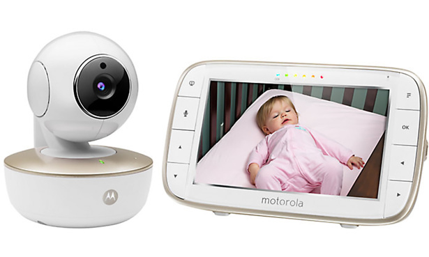 Latest Baby Monitor Reviews 163 30 To 163 300 Find Out Which