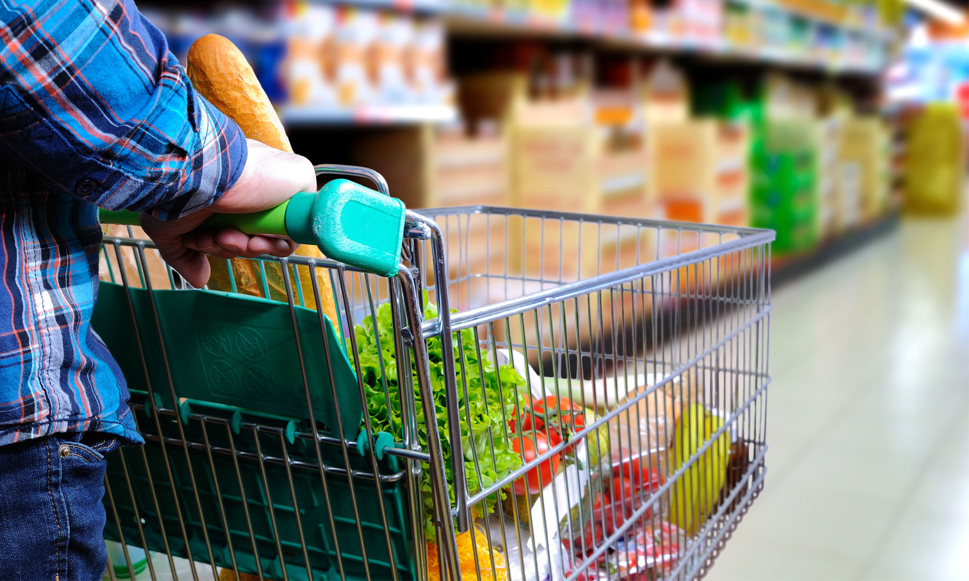 Which supermarket was cheapest in April 2019? – Which? News