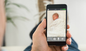 Latest baby monitor reviews – £30 to £300. Find out which is best