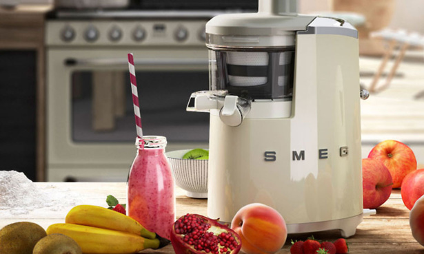 Slow Juicer Lakeland : Best blenders and juicers for 2018 revealed Which? News