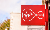 Broadband deal of the week: Virgin Media's £50 bill credit deal returns