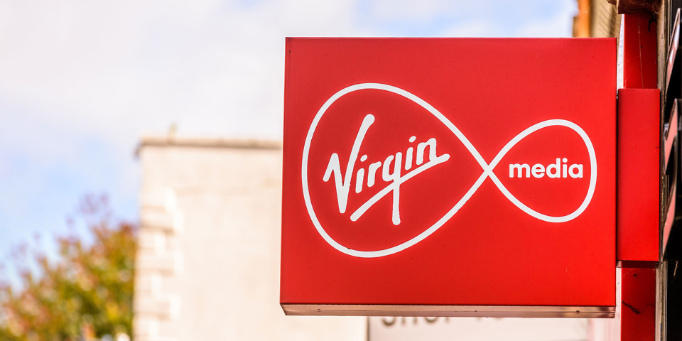 Virgin Media broadband exit fees under fire