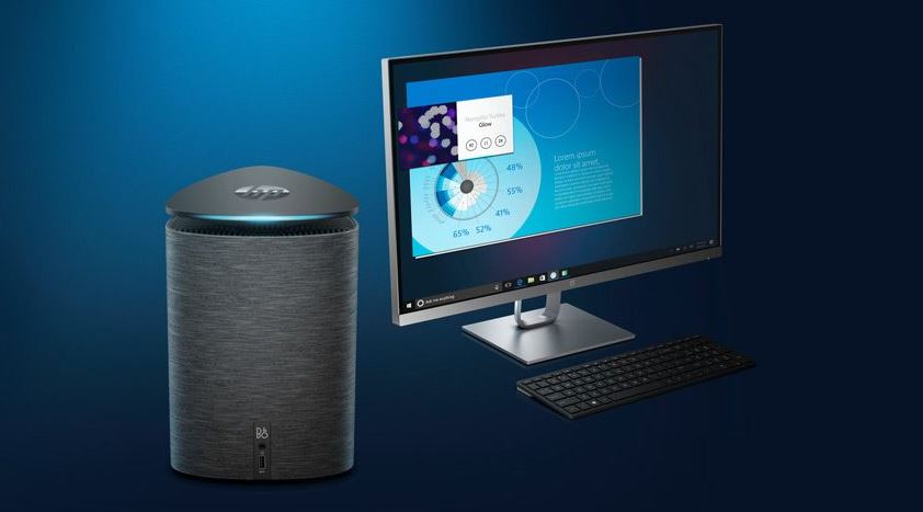 Amazon Alexa is coming to Windows PCs – Which? News