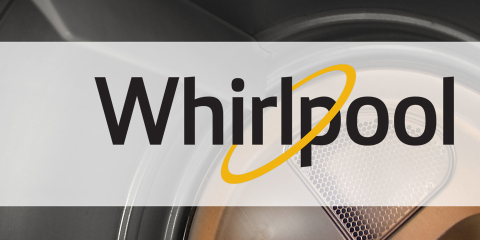 MPs demand action from Whirlpool on faulty tumble dryers