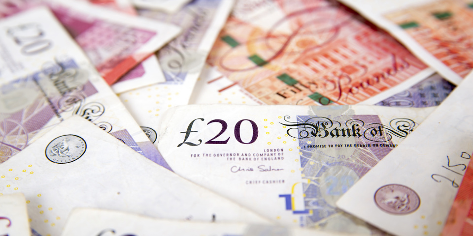 How to get your share of the £330m sat in dormant bank and savings accounts