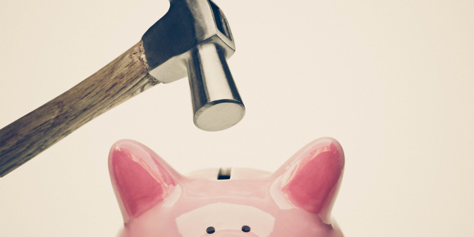 Barclays new 'flexible' fixed-rate savings bond: how does it measure up?
