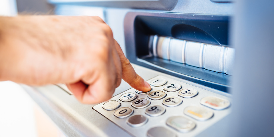 'Request an ATM' tool launches for areas hit by cash machine closures