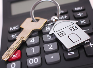 Ask an expert: 'Can I claim tax deductions on my rental income?'