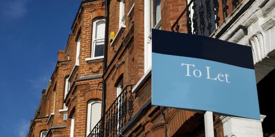 13 apps for landlords to manage a buy-to-let portfolio on their mobile