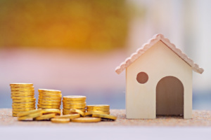 Is Help to Buy the right option for first-time buyers in 2018?
