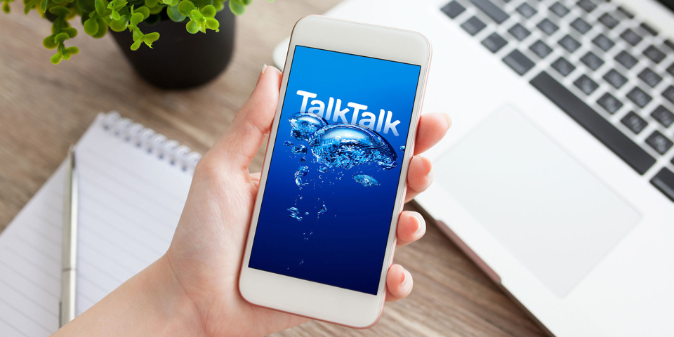 Talktalk Mobile To Close What Are Your Options Which News