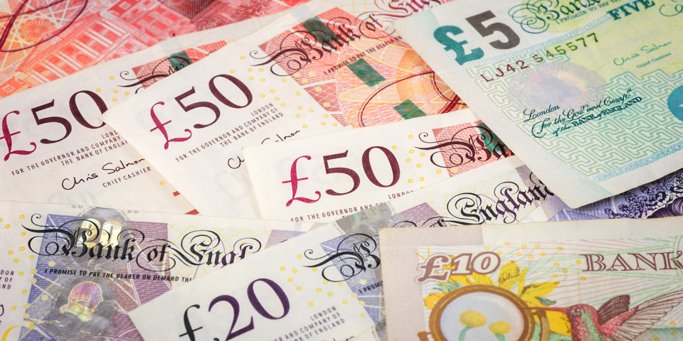 Use the bank holiday to check if youre owed ppi urges the fca which can help you make a ppi claim and keep all of your compensation solutioingenieria Choice Image