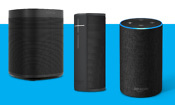 Amazon Echo and Sonos One reviewed: Which smart speaker comes out on top?
