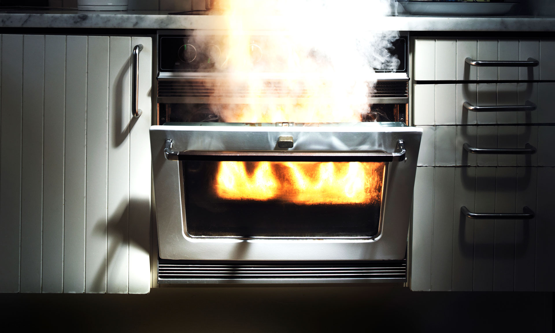 Revealed The Brands Linked To The Most Appliance Fires