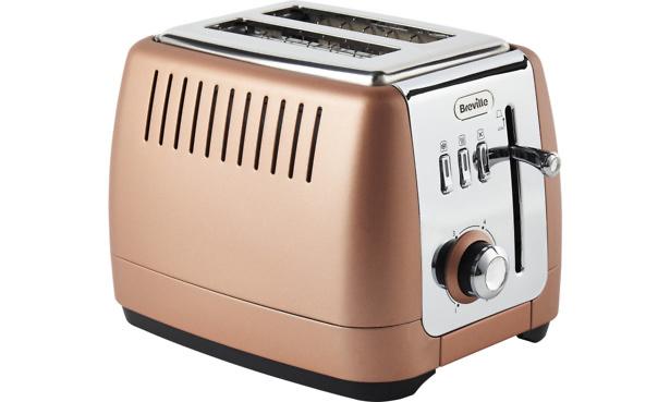 Breville Strata toaster