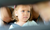 Which? issues half term car seat warning to parents