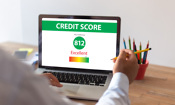 FCA launches probe into credit report market