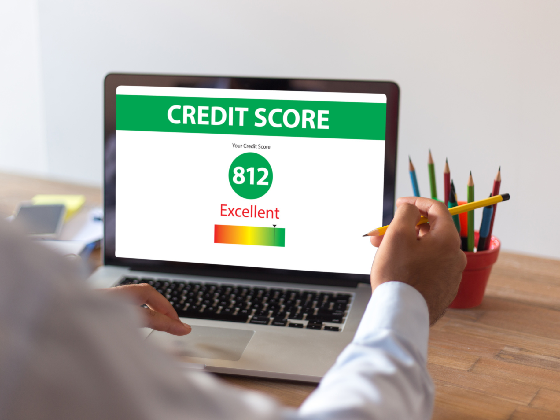 Credit Score Firm Noddle Tries To Rival Experian Which News