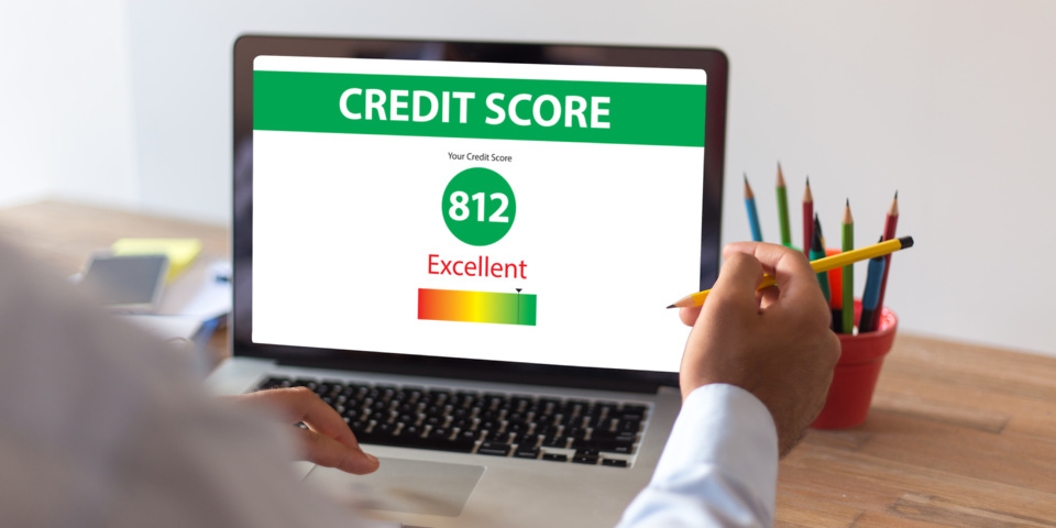 Two offbeat ways to build your credit score: are they worth trying?