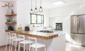 Which? reveals the best and worst kitchen companies for 2018