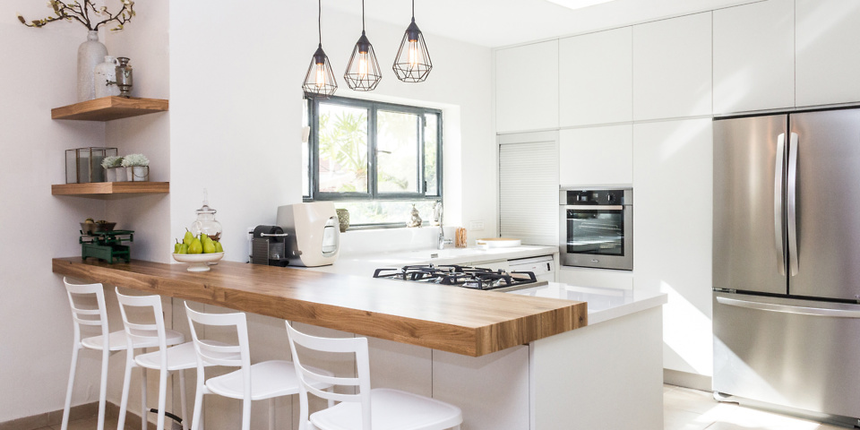 which reveals best and worst kitchen companies for 2018 which news rh which co uk