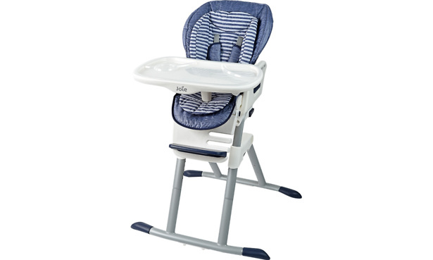 New Best Buy High Chair Reviews For 2018 Which News