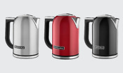 KitchenAid kettle recall: Whirlpool confirms more than 20,000 UK models affected