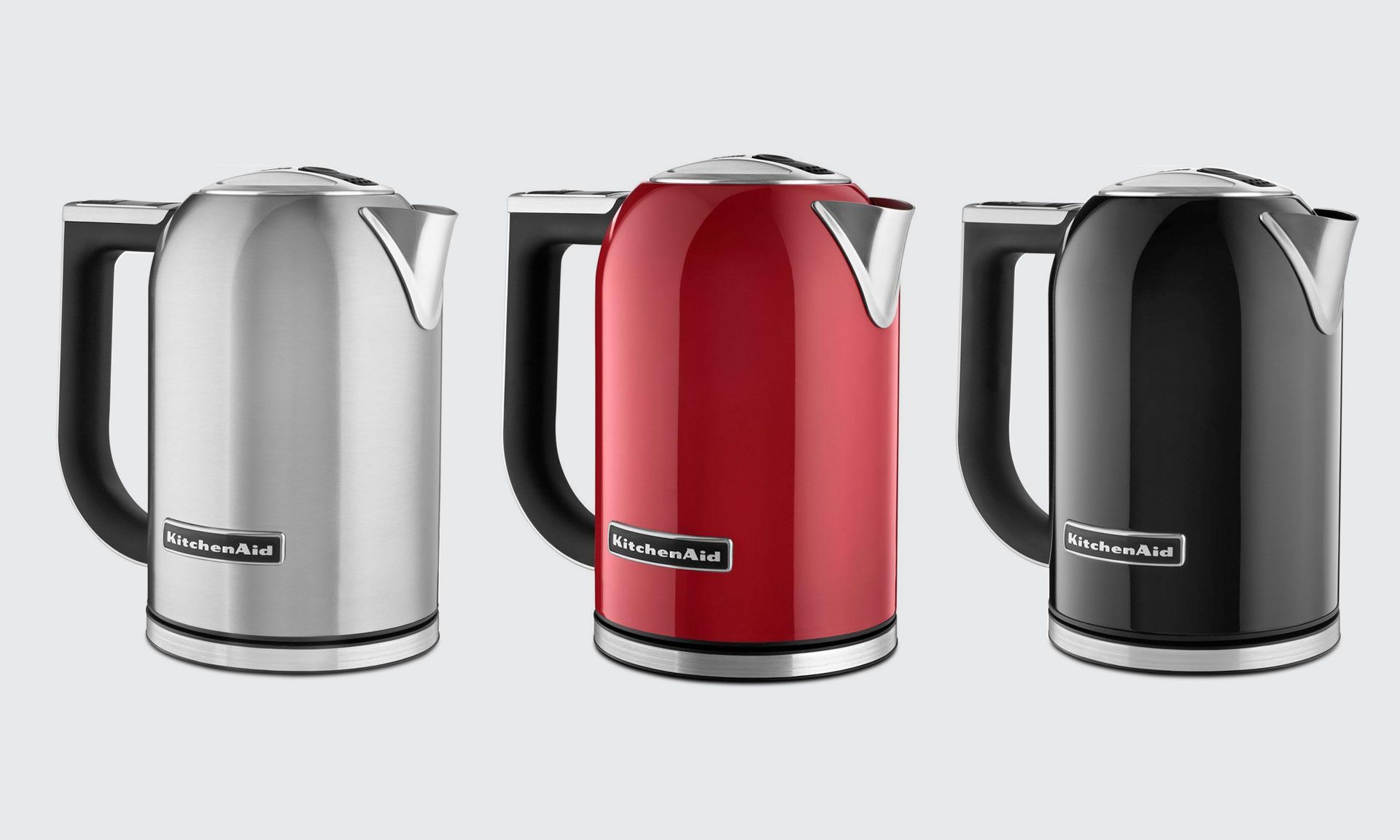 Kitchenaid Kettle Recall Whirlpool Confirms More Than 20 000 Uk