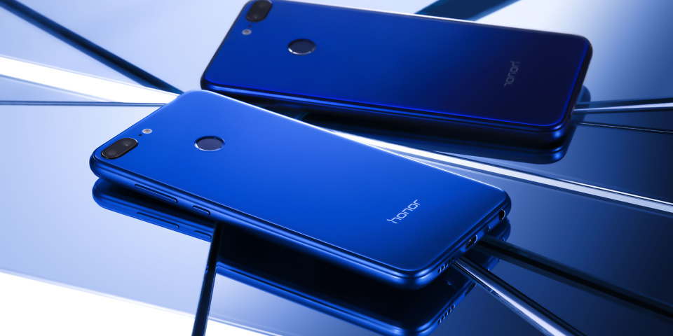 Reviewed: Is the Honor 9 Lite the best budget mobile phone?