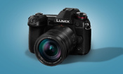 Is the Panasonic Lumix DMC-G9 a Best Buy mirrorless camera?