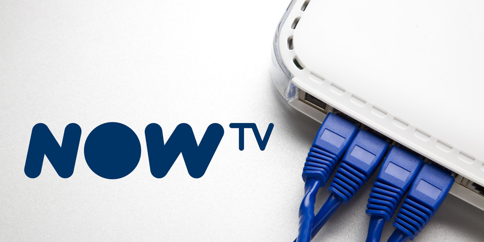 Now Broadband launches – how does it compare to rivals?