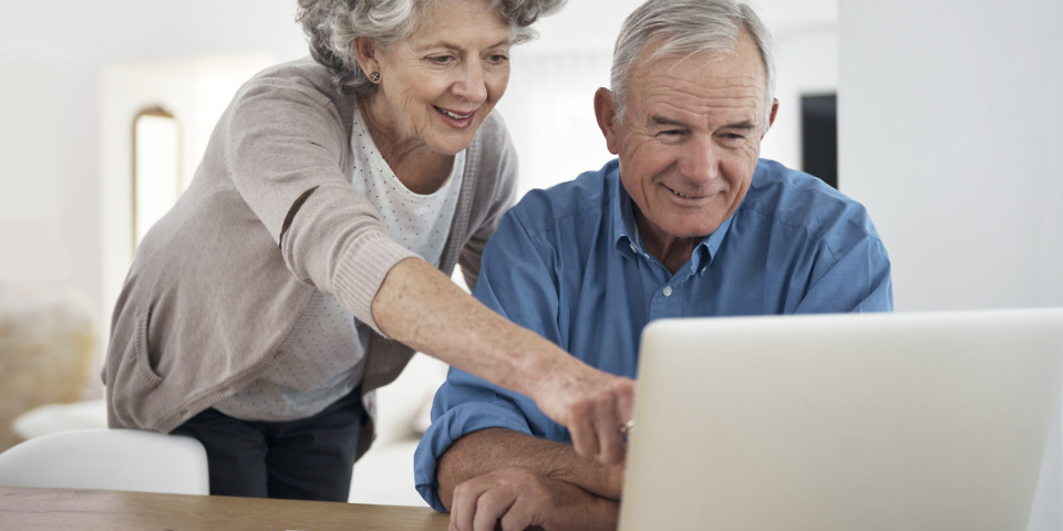 Government backs stronger rules for pensions dashboard
