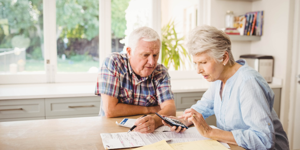 State pension age changes for women rejected by government