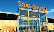 Sainsbury's recall jars of beetroot due to glass shard fears