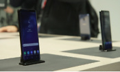 Full Which? review: the new Samsung Galaxy S9