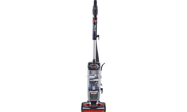 Cheap Vacuum Cleaners Put To The Test Which News