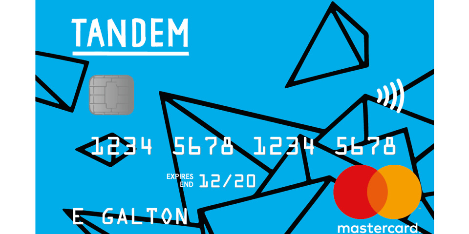 Tandem launches overseas cashback credit card: is it worth applying?