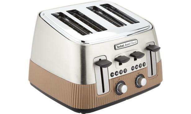 Tefal_Avanti Classic toaster