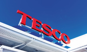 Tesco Clubcard 25% points boost is back