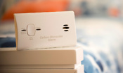 Nearly four in ten British households don't have a CO alarm – is your family at risk?