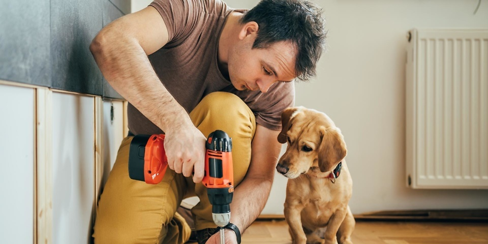New cordless drill test reveals four Best Buys