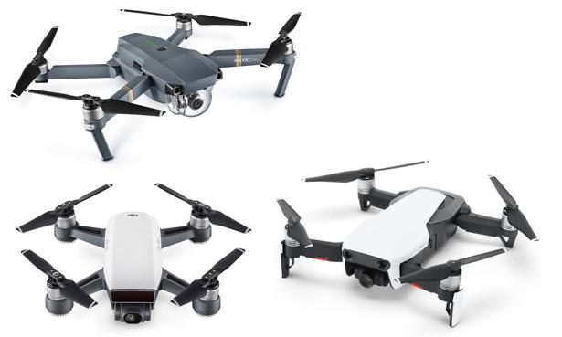 Promotion jouet drone télécommandé, avis drone android