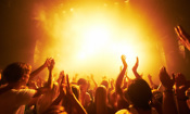 New secondary ticketing site rules announced