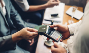 Three ways credit card companies must help you deal with debt