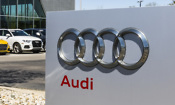 Audi emissions recall: UK cars affected